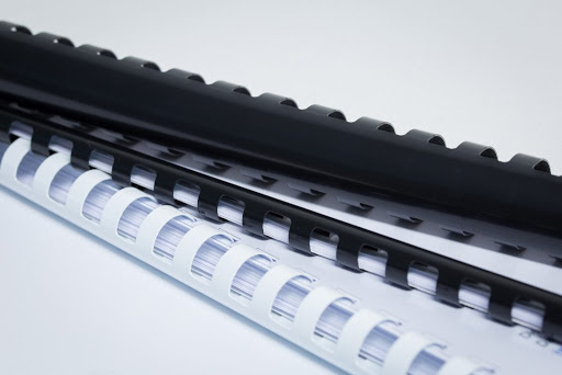 deescon binding and laminating services